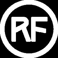 logo-rfloor-big